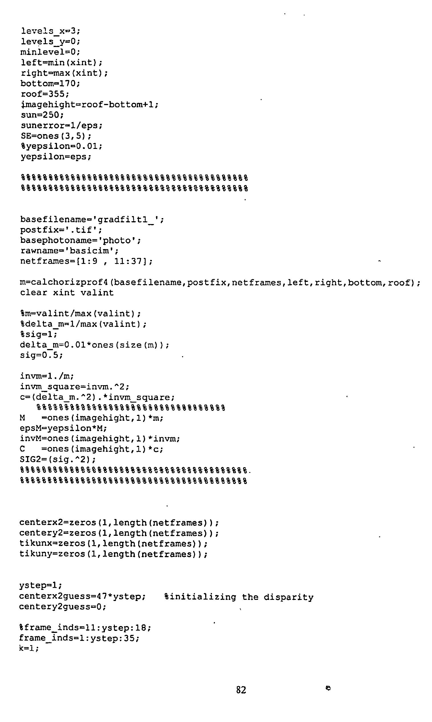 Figure US20040056966A1-20040325-P00010