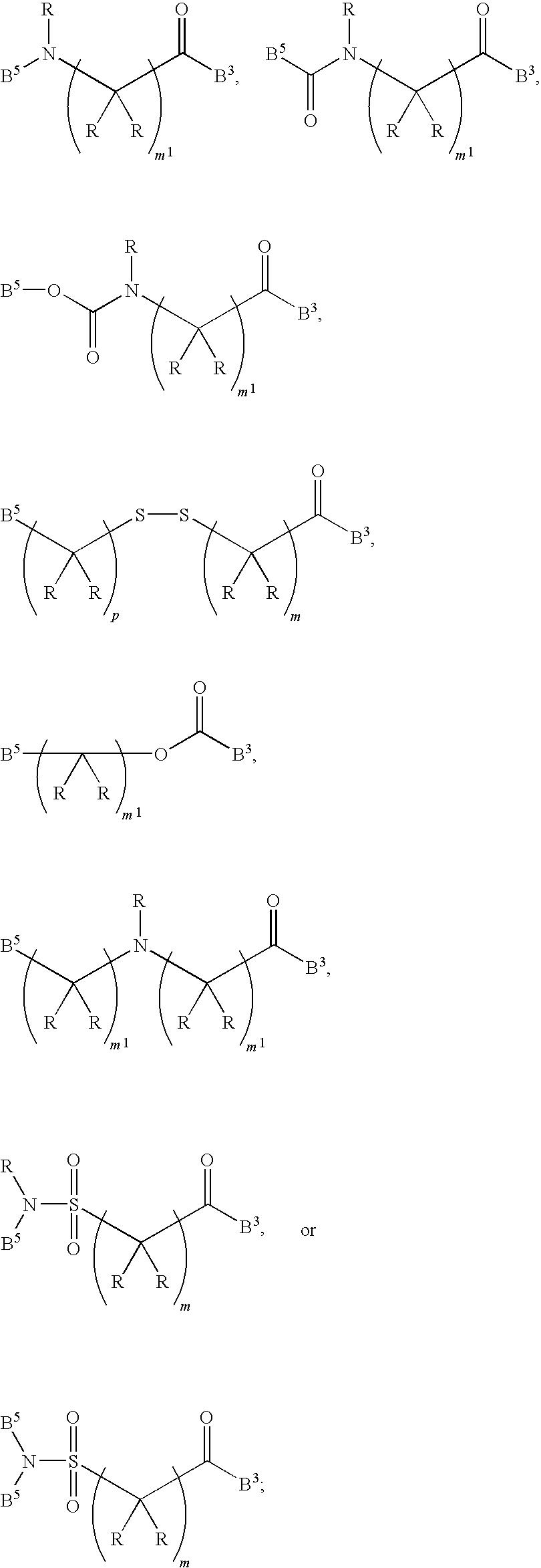 Figure US08013136-20110906-C00117