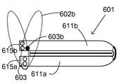 US9716944B2 - Adjustable audio beamforming - Google Patents
