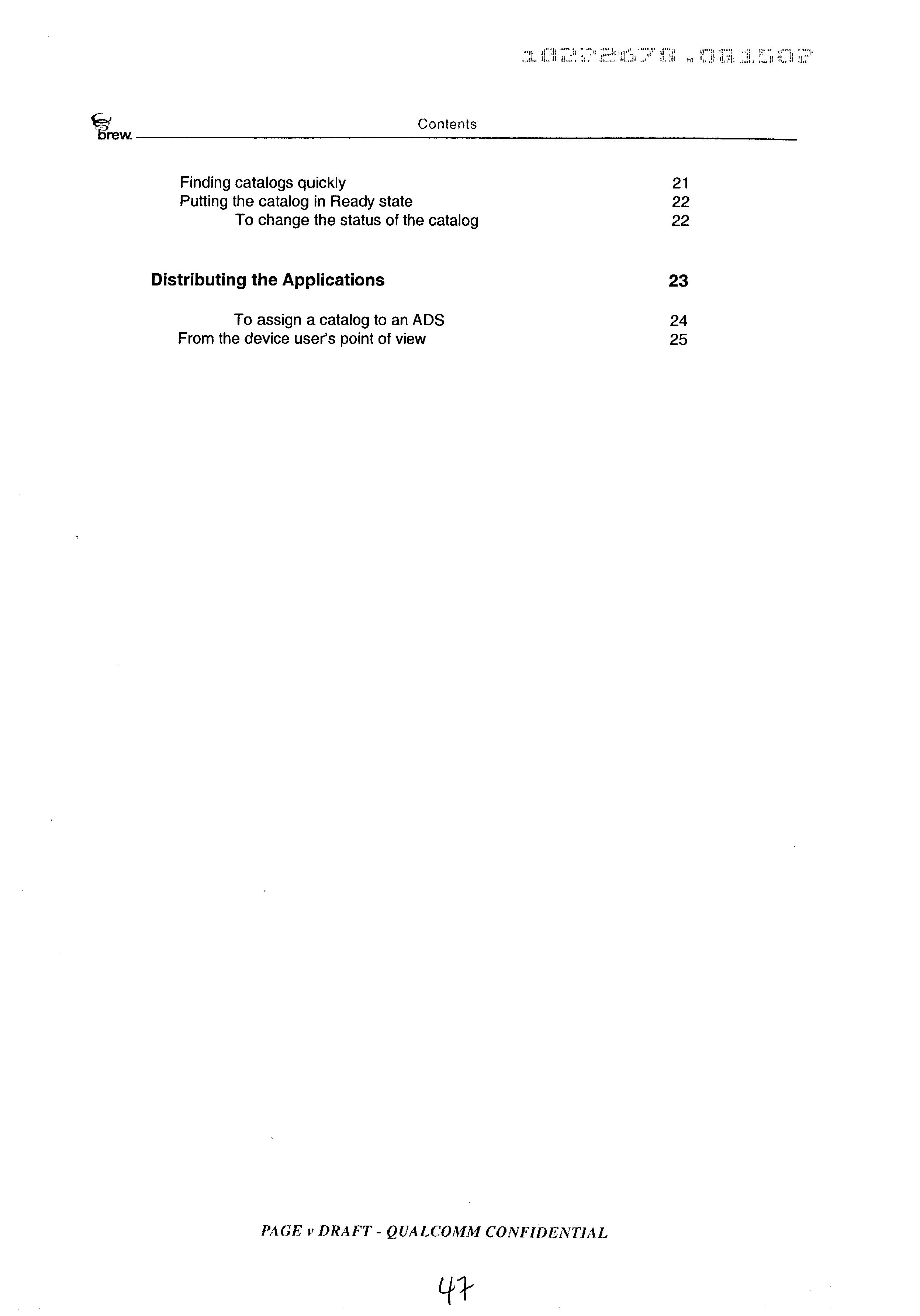 Figure US20030078886A1-20030424-P00043