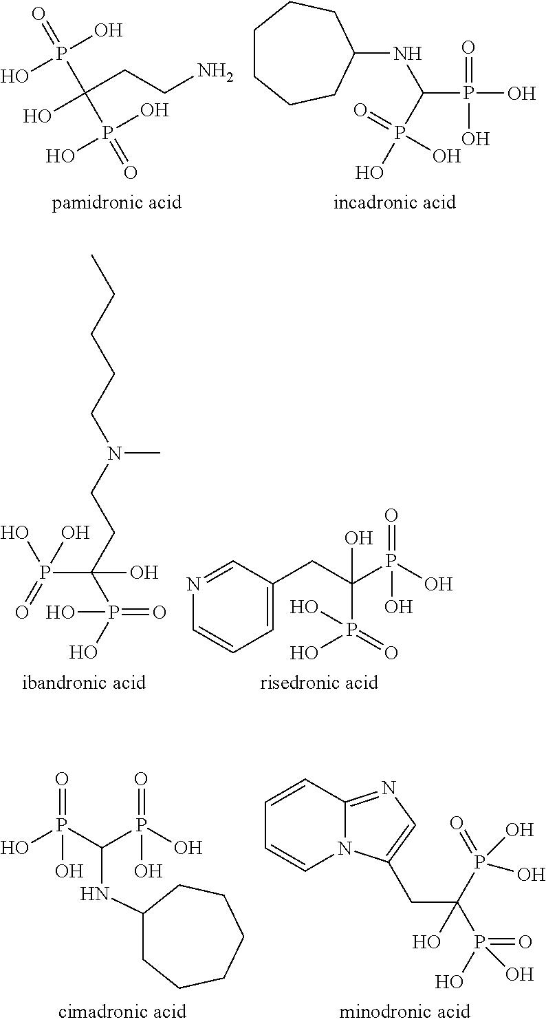 Figure US20170100416A1-20170413-C00004