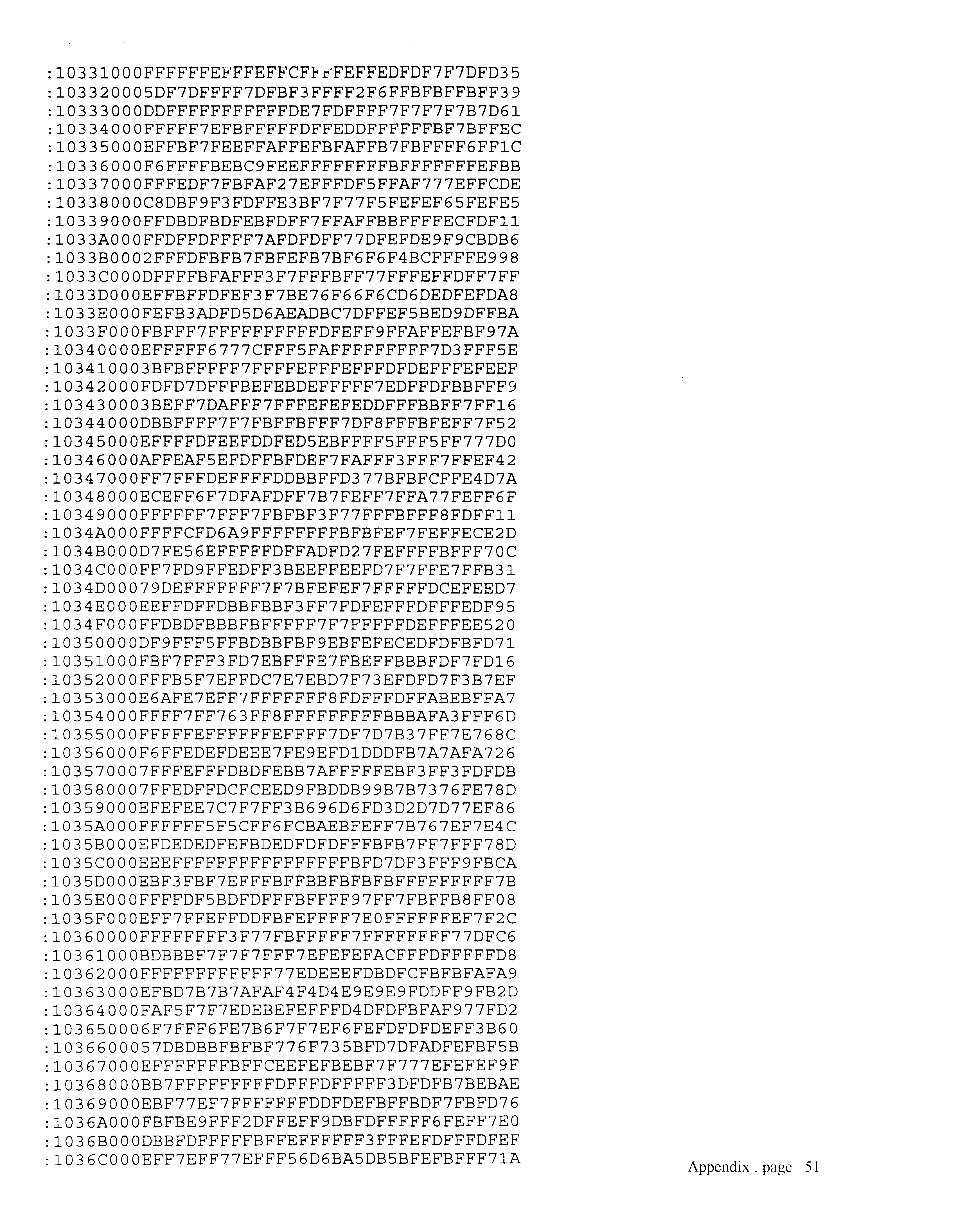 Figure US06458121-20021001-P00052