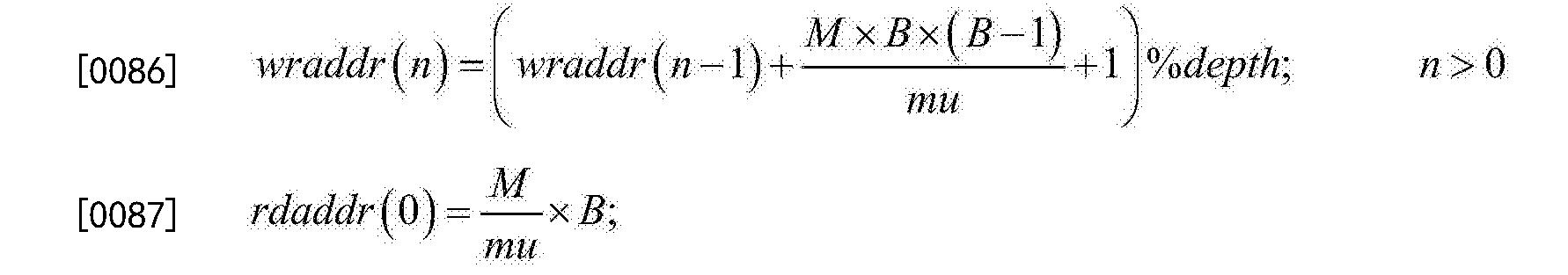 Figure CN103916140BD00151