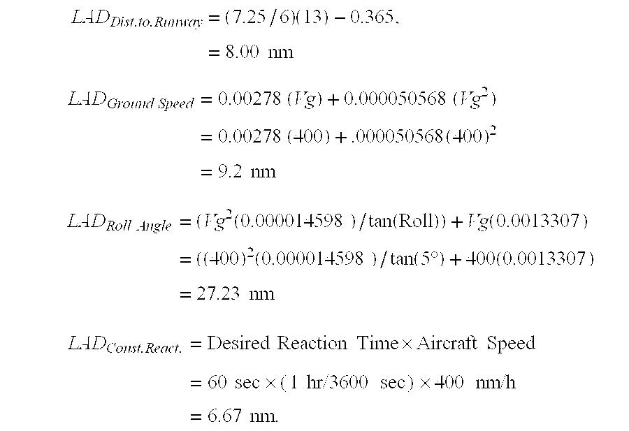 Figure US06380870-20020430-M00003