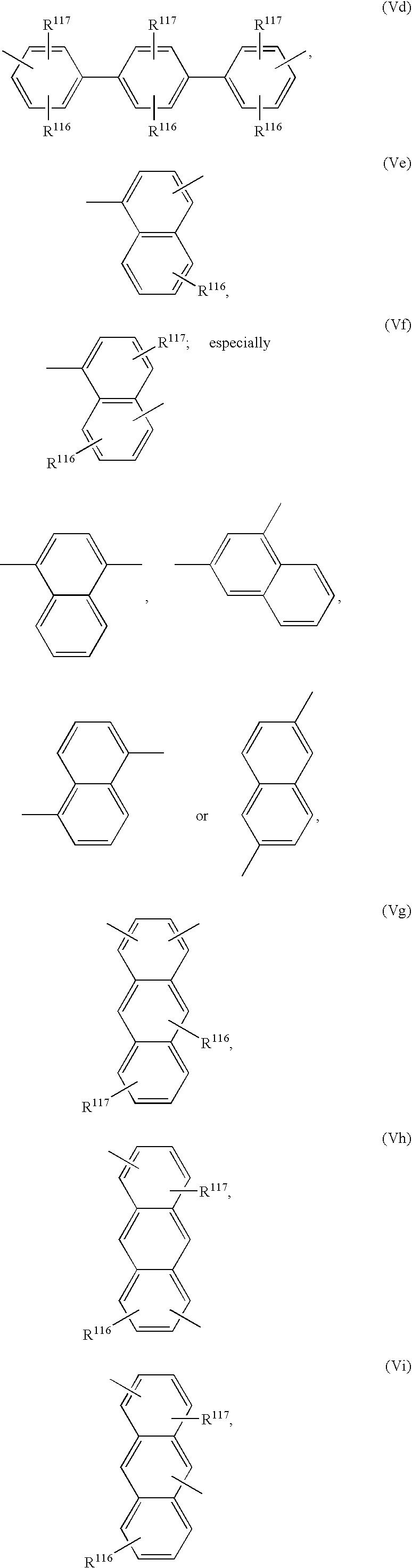 Figure US20090105447A1-20090423-C00037
