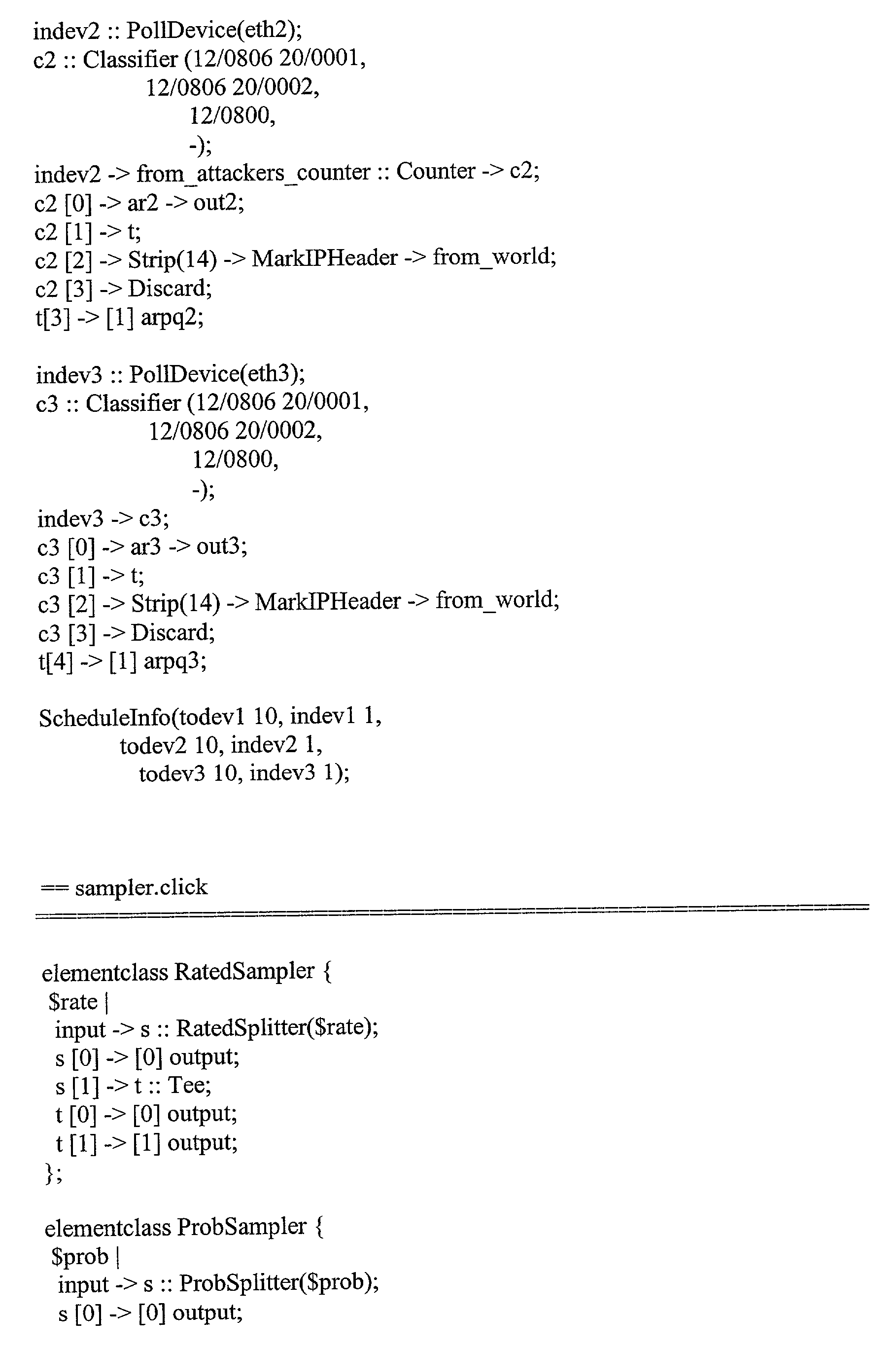 Figure US20020035683A1-20020321-P00008