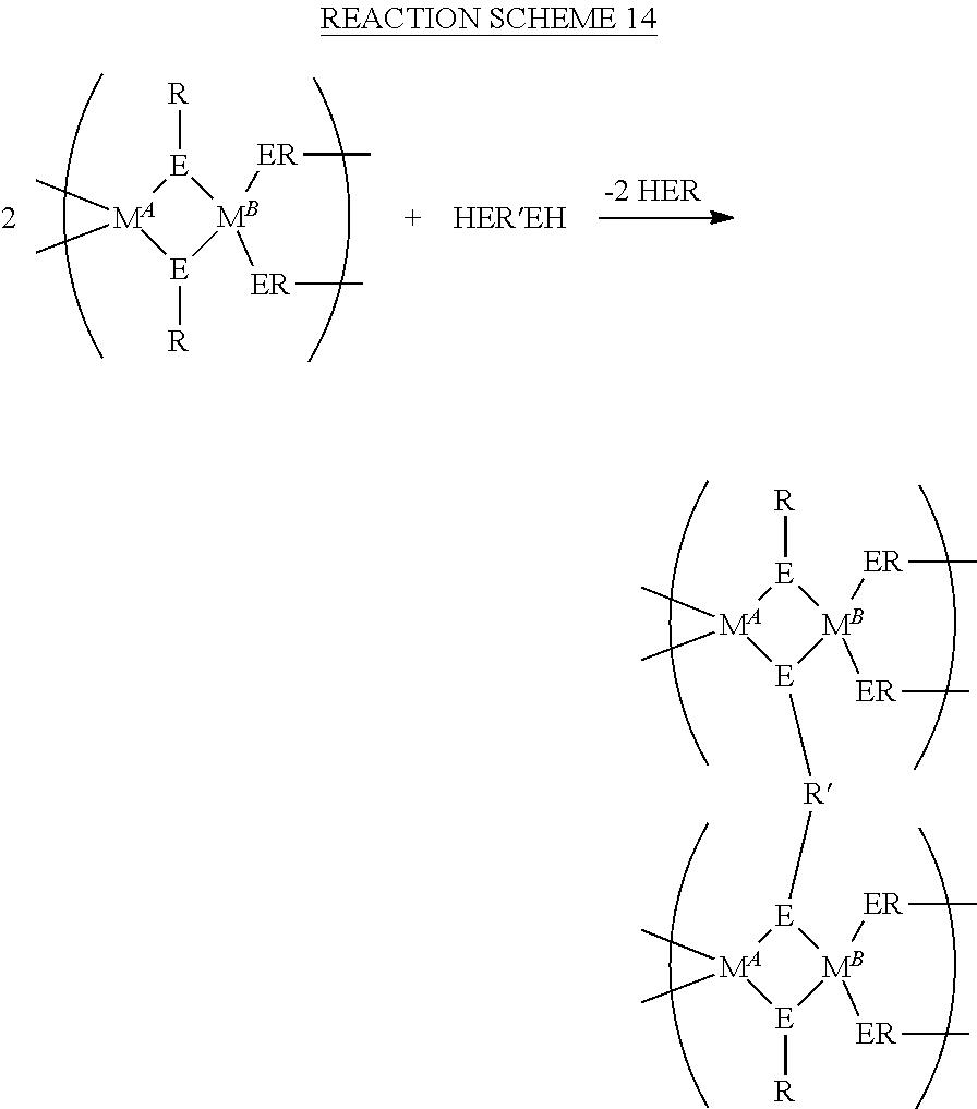 Figure US20110031444A1-20110210-C00020