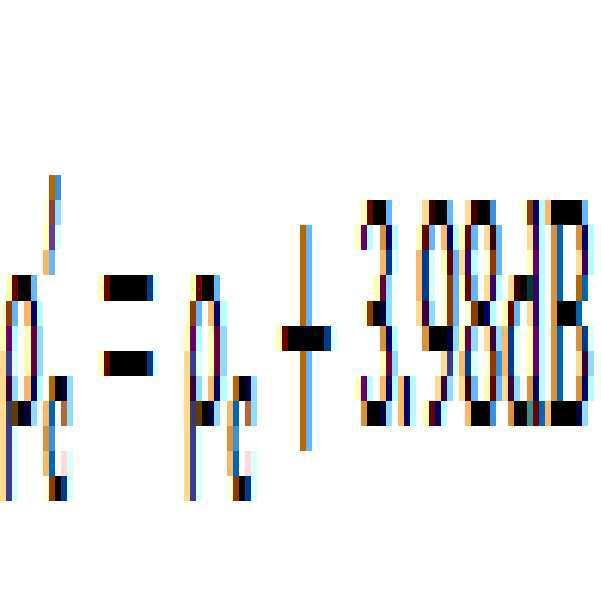 Figure 112010052190035-pat00035
