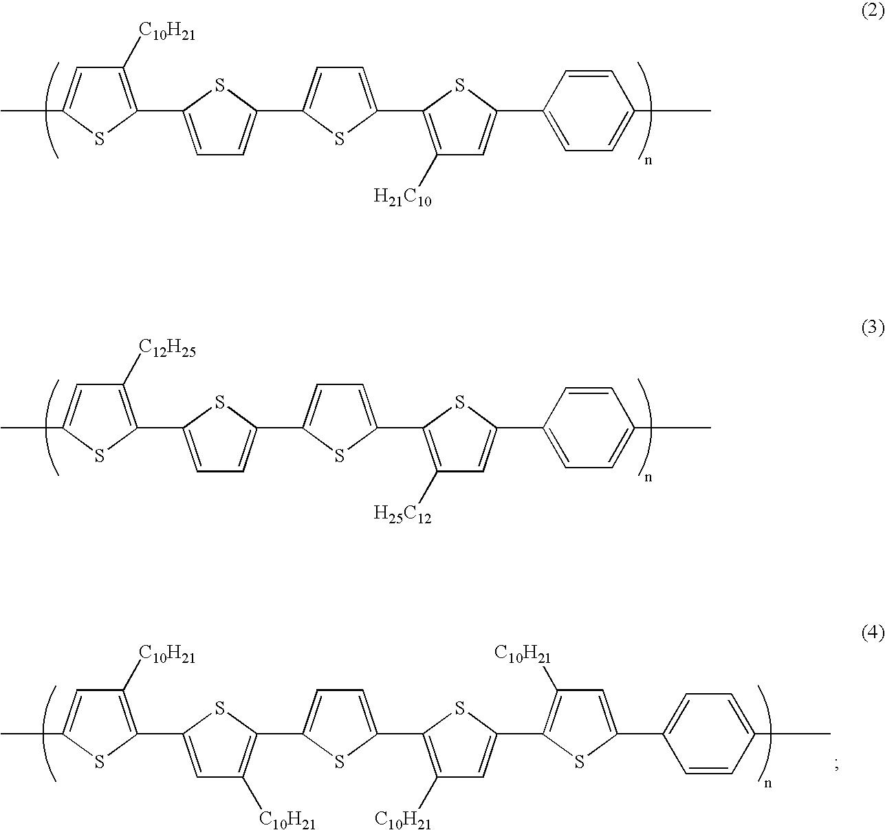 Figure US20070228363A1-20071004-C00010