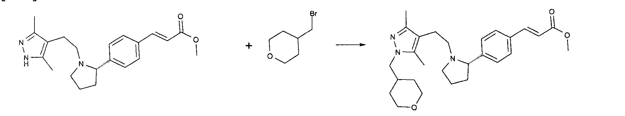 Figure CN102036955BD00982