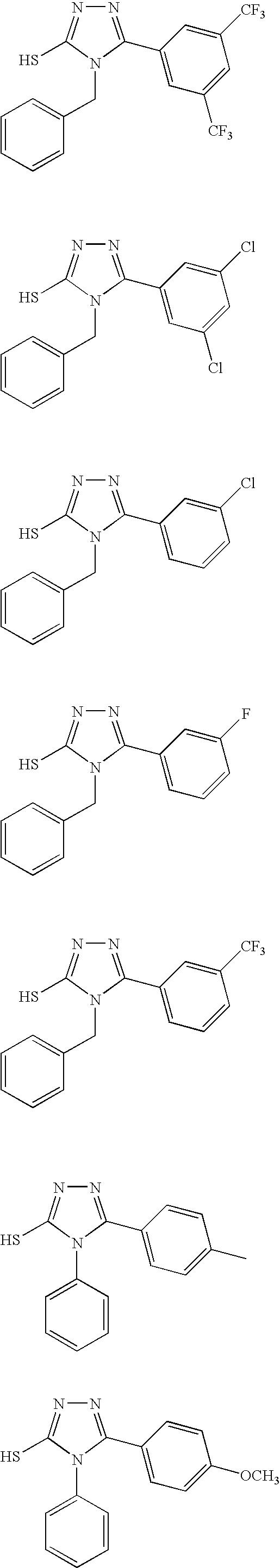 Figure US20070212641A1-20070913-C00177