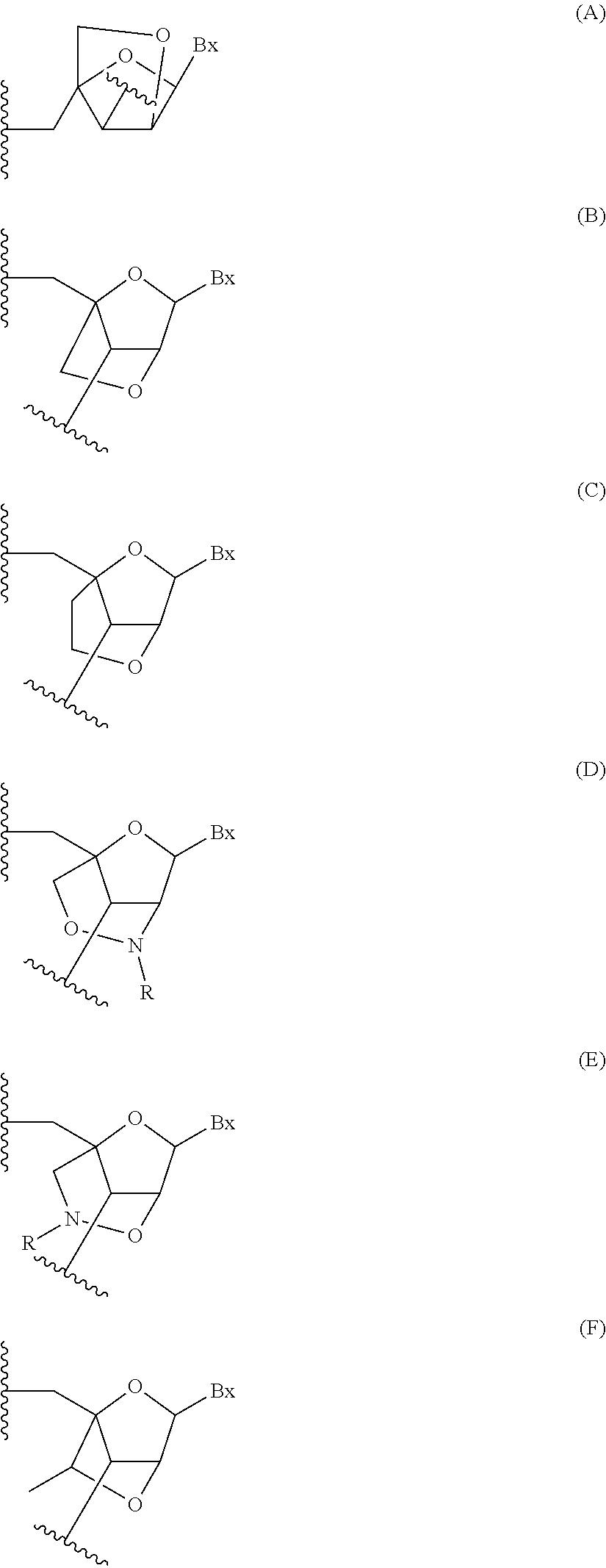 Figure US08987435-20150324-C00040