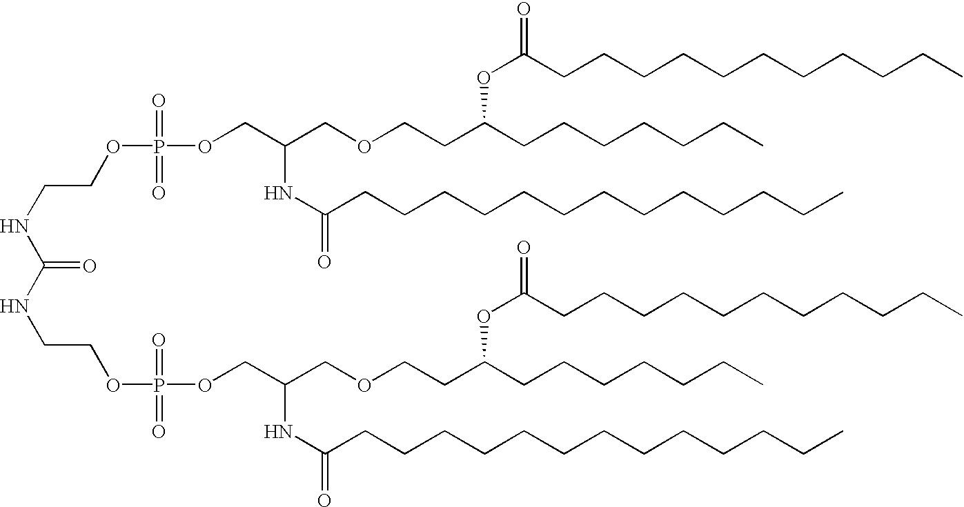 Figure US06551600-20030422-C00303