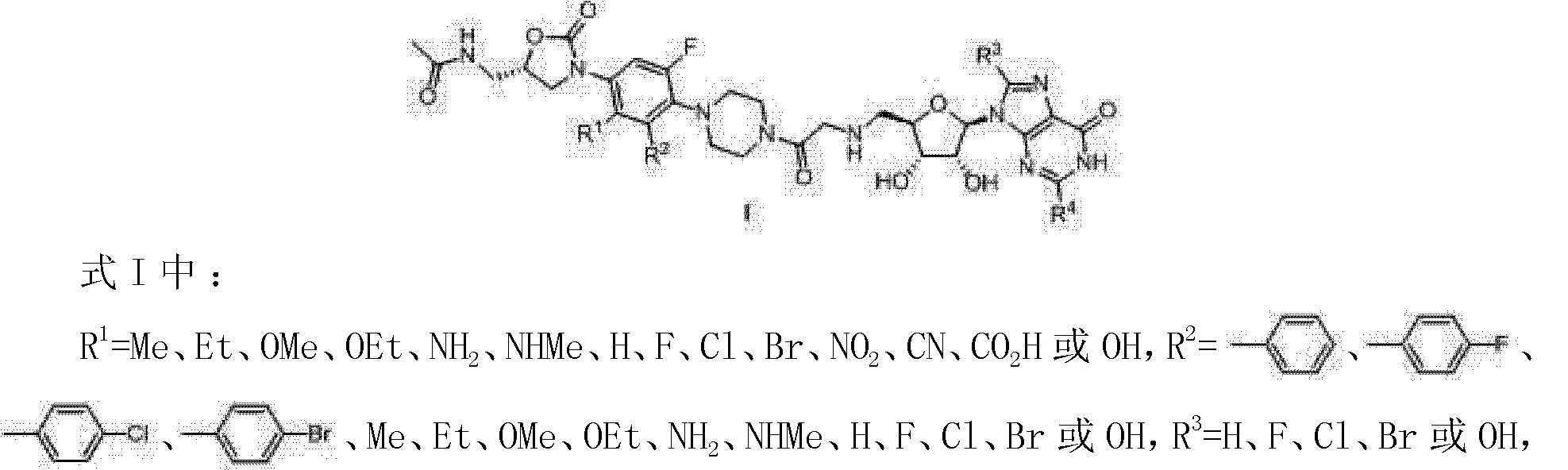 Figure CN104341476AC00021
