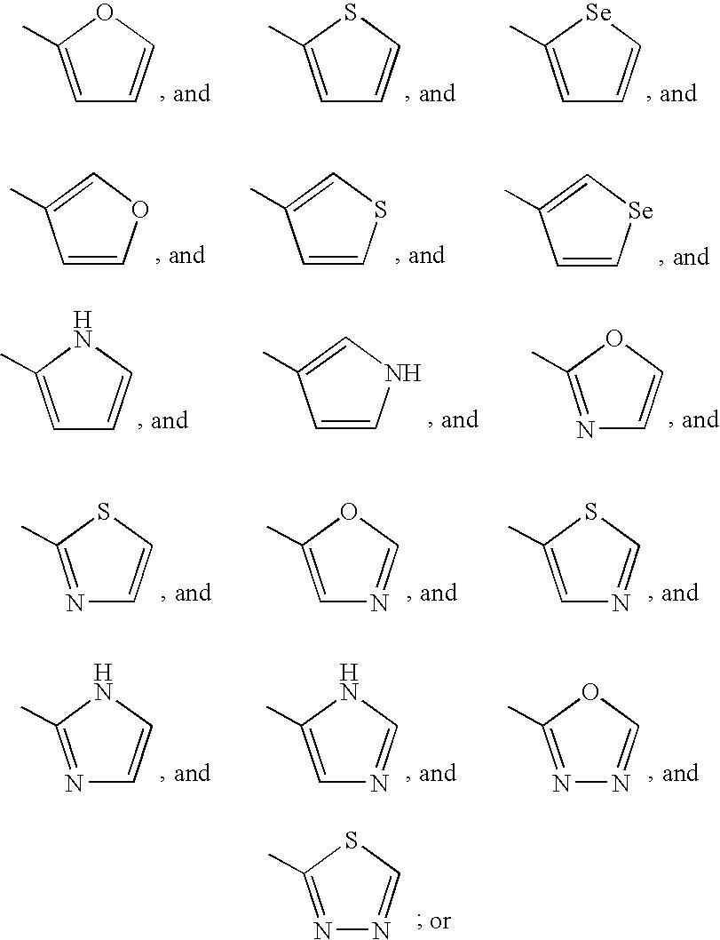 Figure US20040127491A1-20040701-C00062