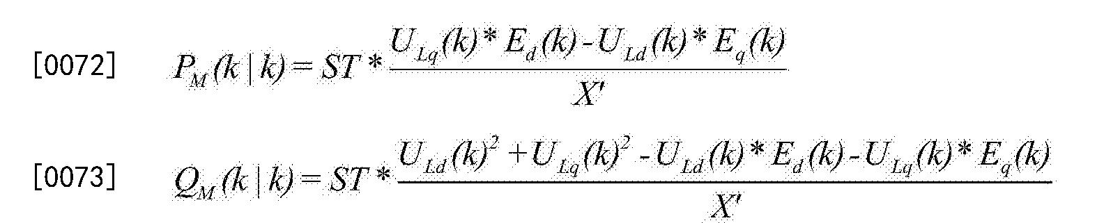 Figure CN105184027BD00093