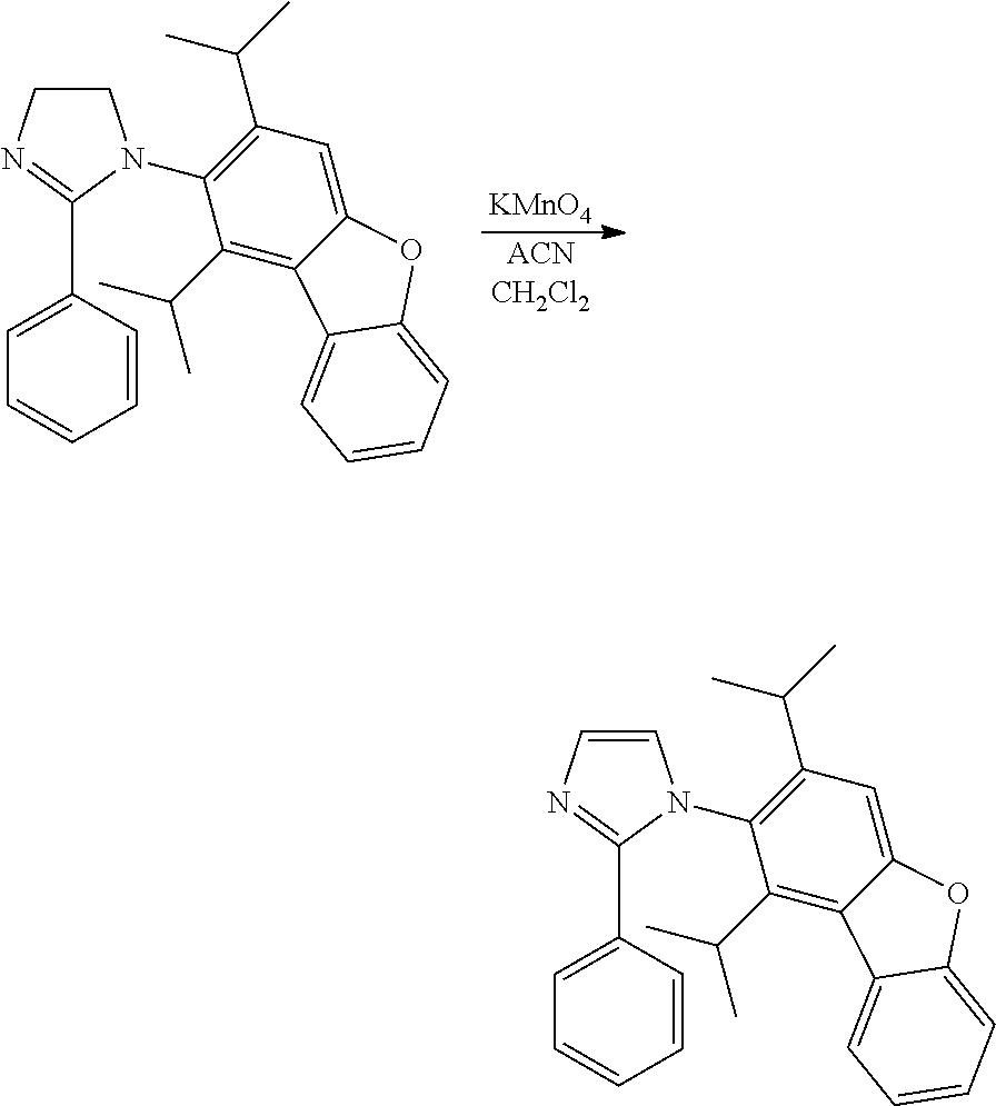Figure US09156870-20151013-C00214