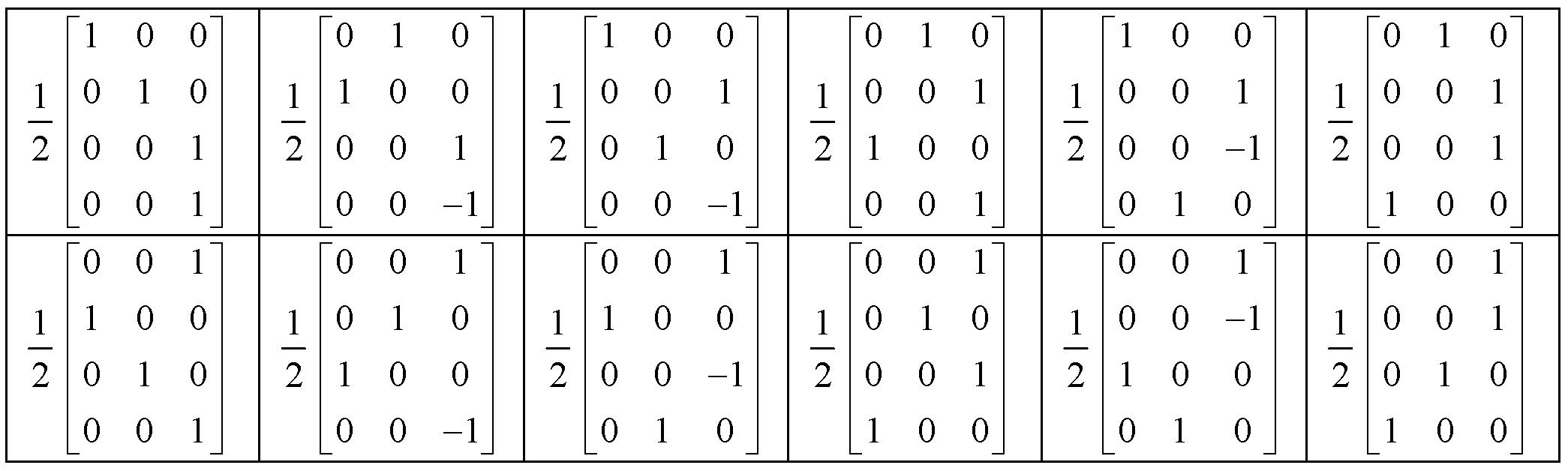 Figure 112010009825391-pat00070