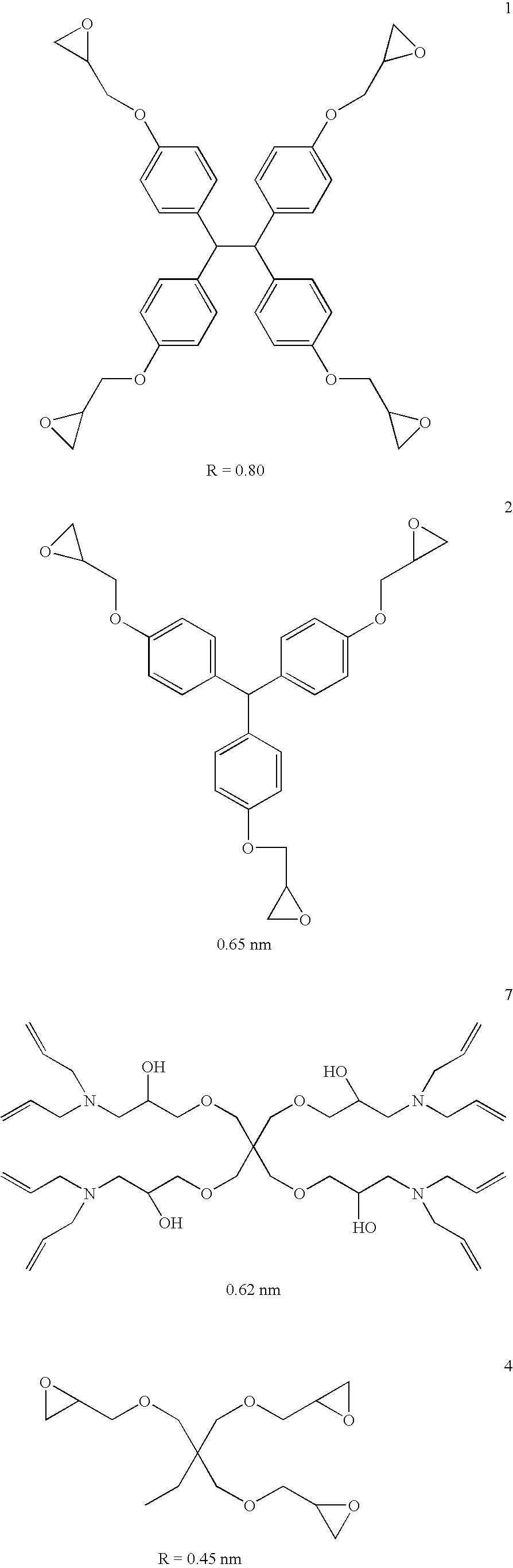 Figure US07985424-20110726-C00130