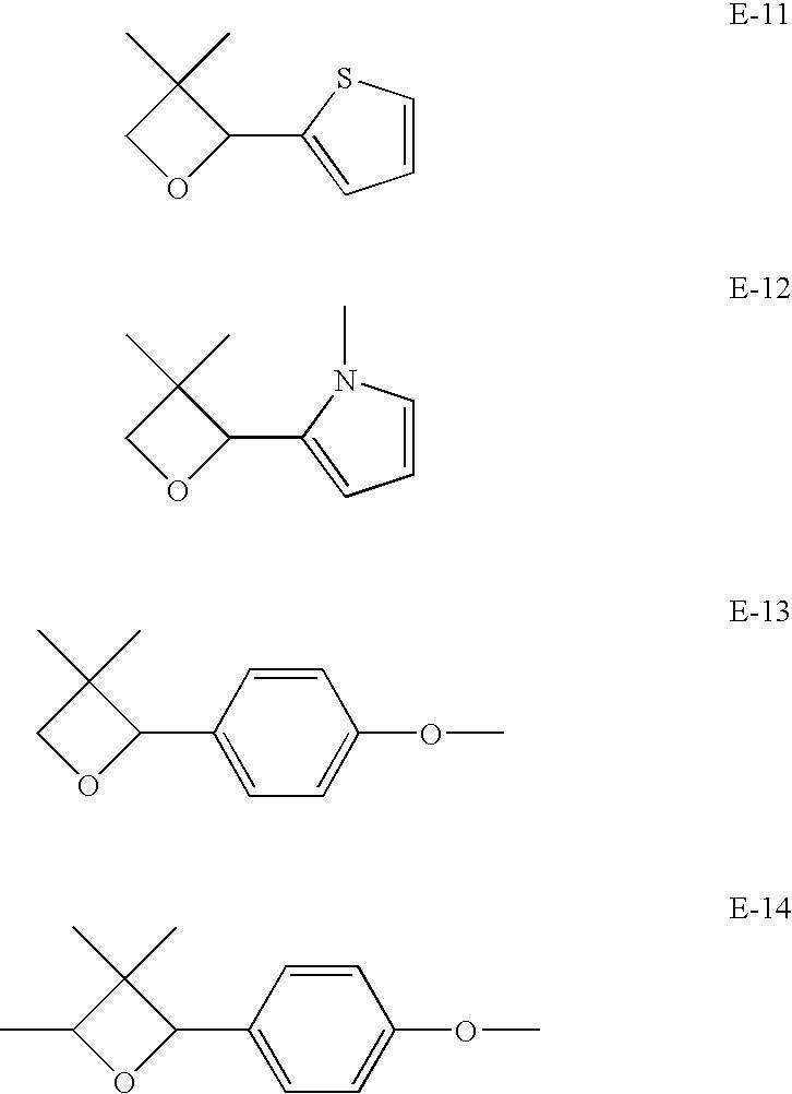 Figure US07473718-20090106-C00004
