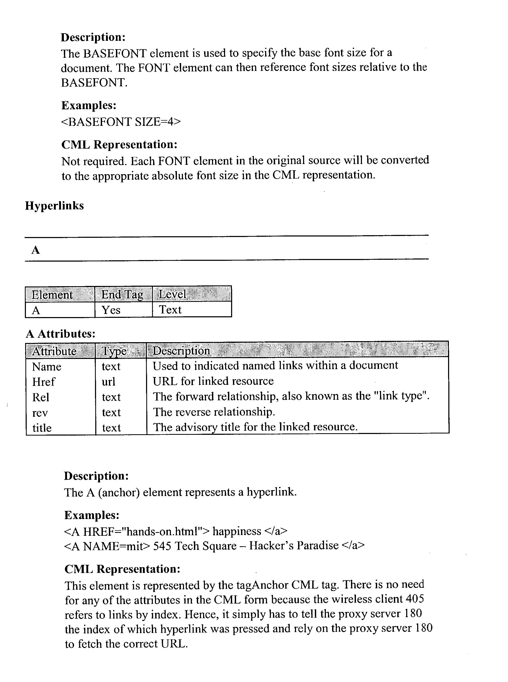 Figure US20030197719A1-20031023-P00052