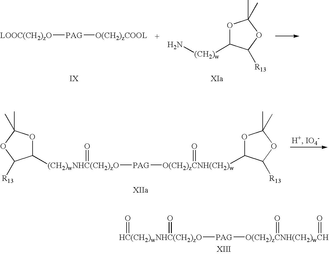 Figure US07217845-20070515-C00028