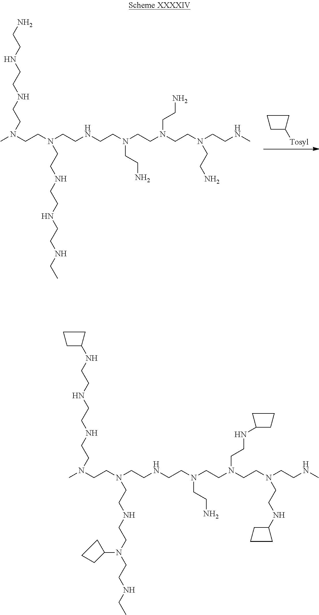 Figure US08603454-20131210-C00065