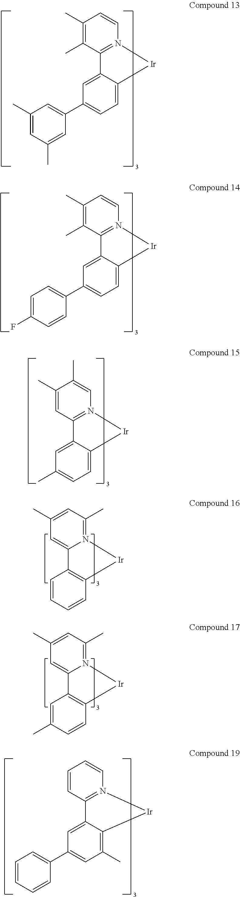 Figure US08519130-20130827-C00031