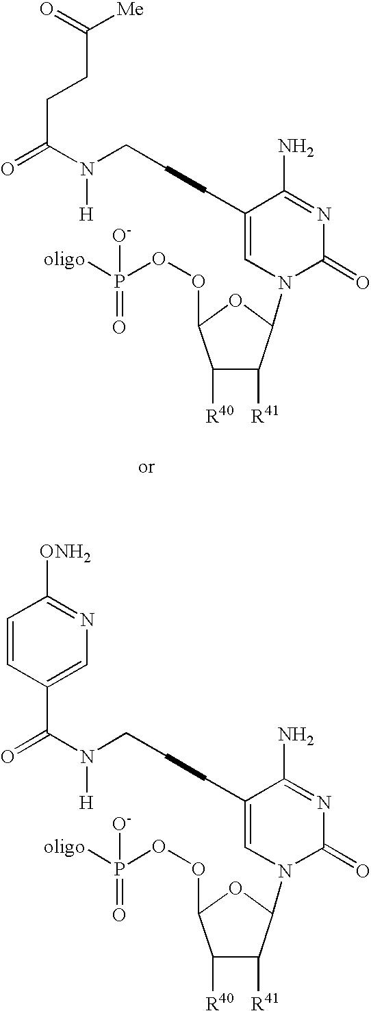 Figure US07173125-20070206-C00023
