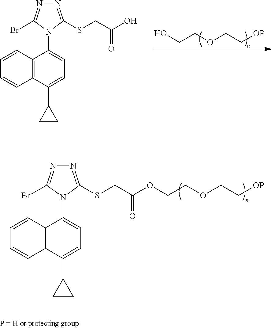 Figure US08283369-20121009-C00172