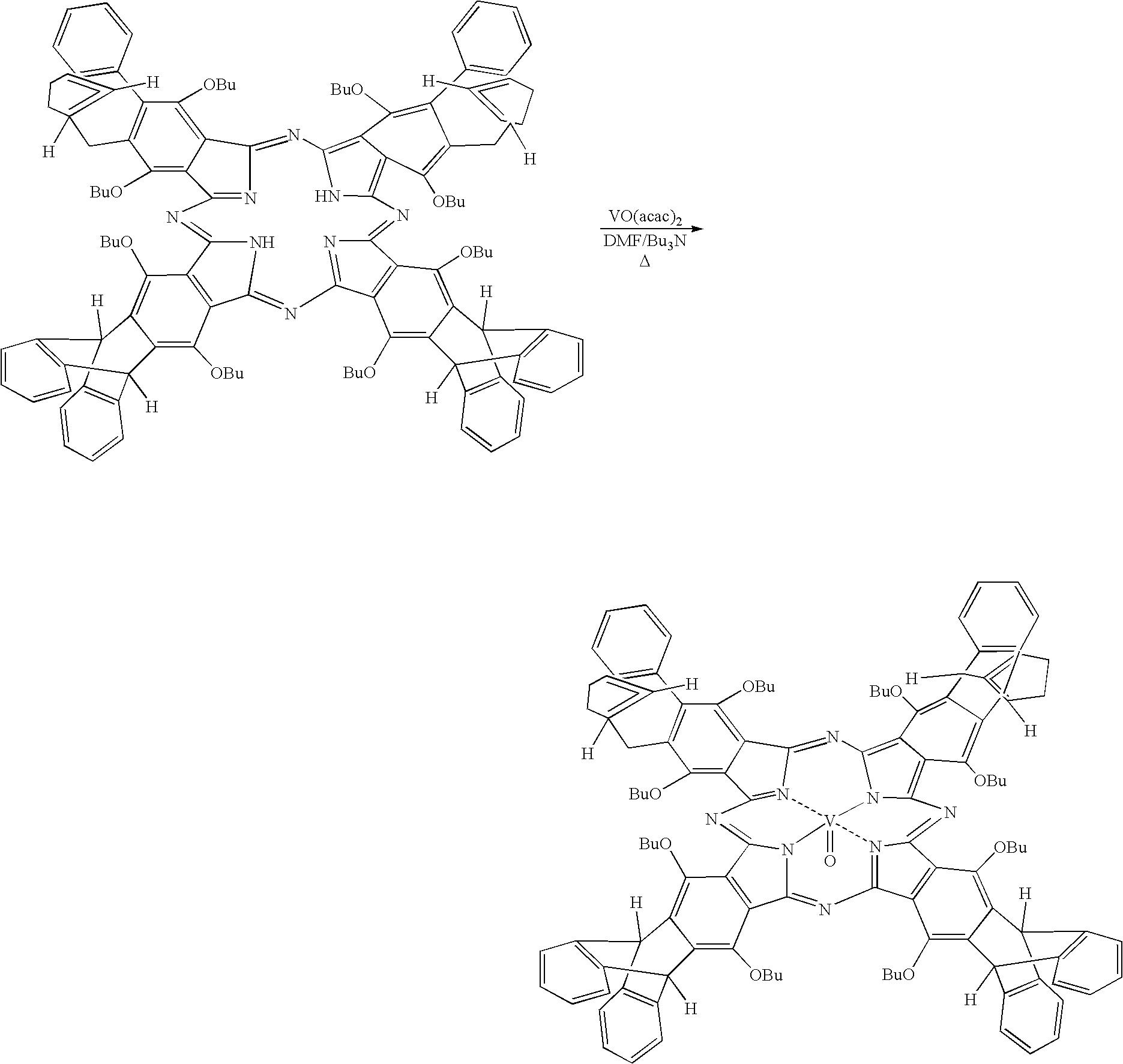 Figure US20060030639A1-20060209-C00011