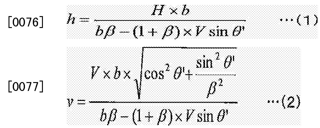 Figure CN102859318BD00121