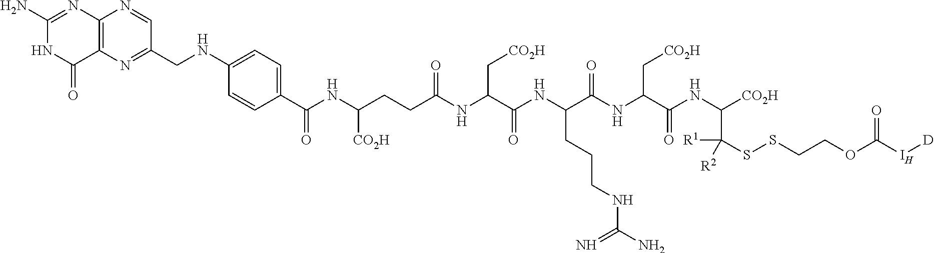 Figure US09090563-20150728-C00044