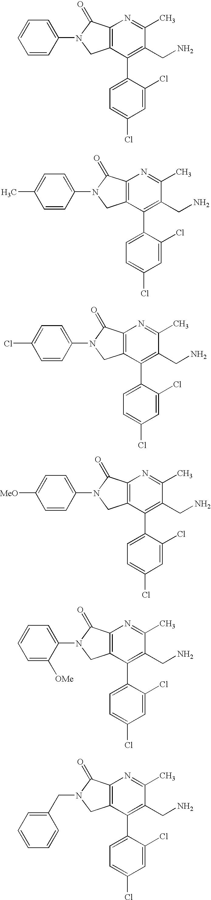 Figure US07521557-20090421-C00004