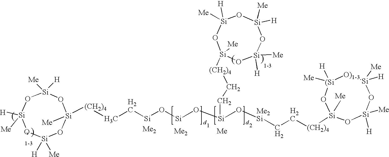 Figure US07687591-20100330-C00007