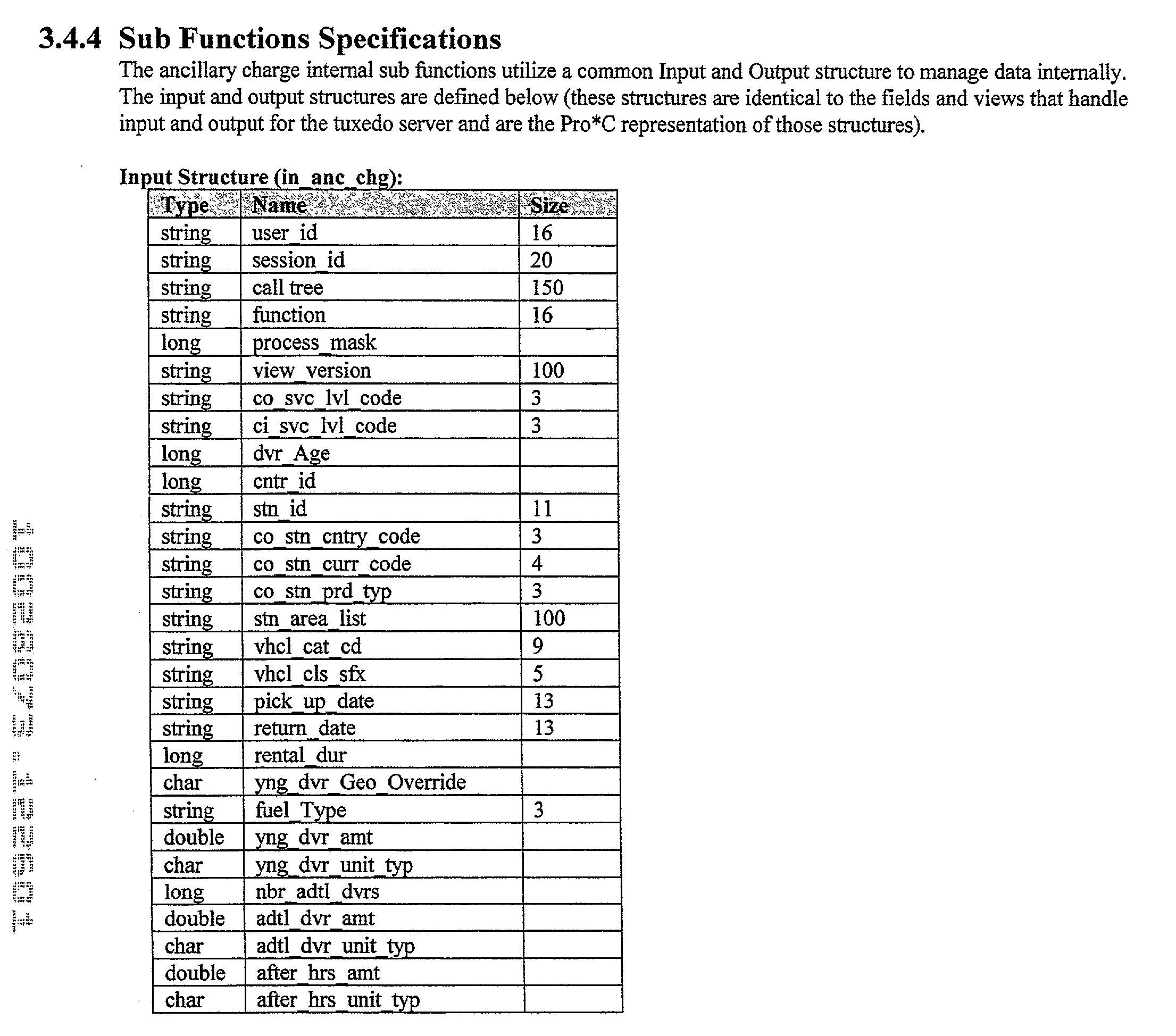Figure US20030125992A1-20030703-P00840