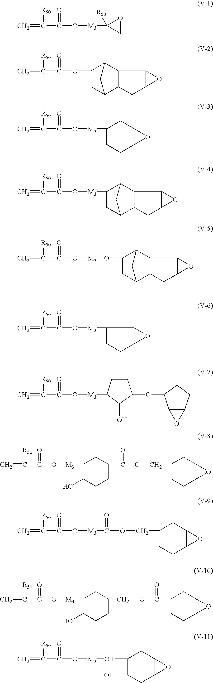 Figure US20080096115A1-20080424-C00012