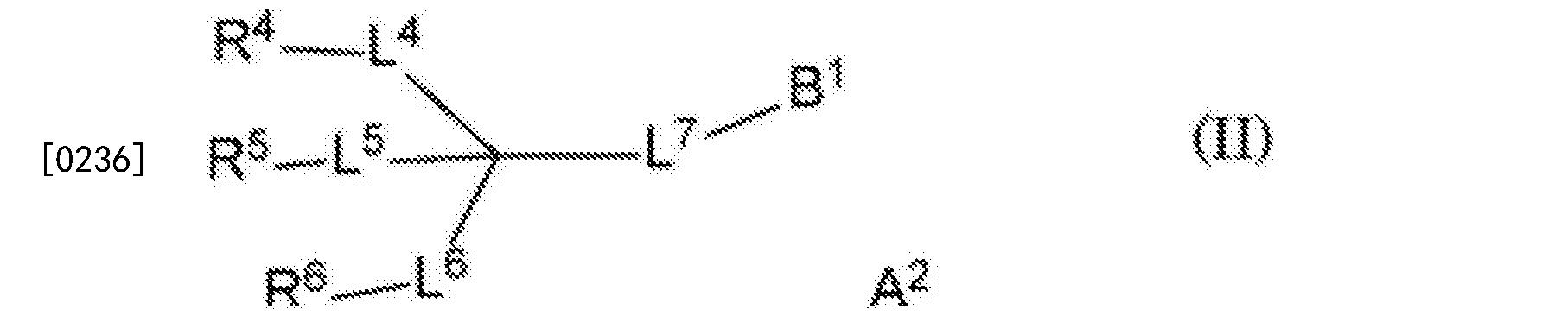 Figure CN107427531AD00542