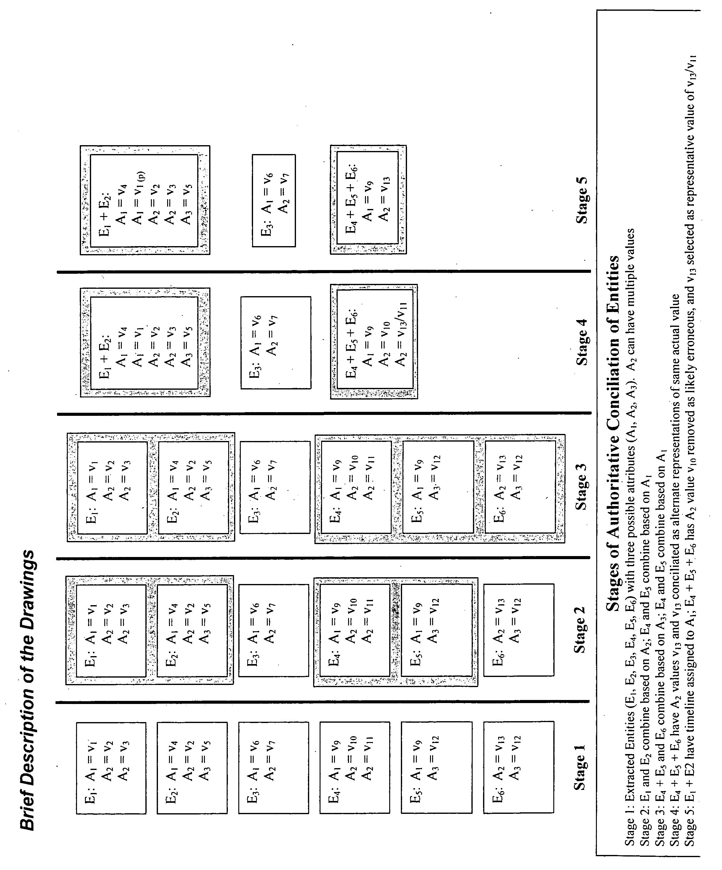 Figure US20070027672A1-20070201-P00001