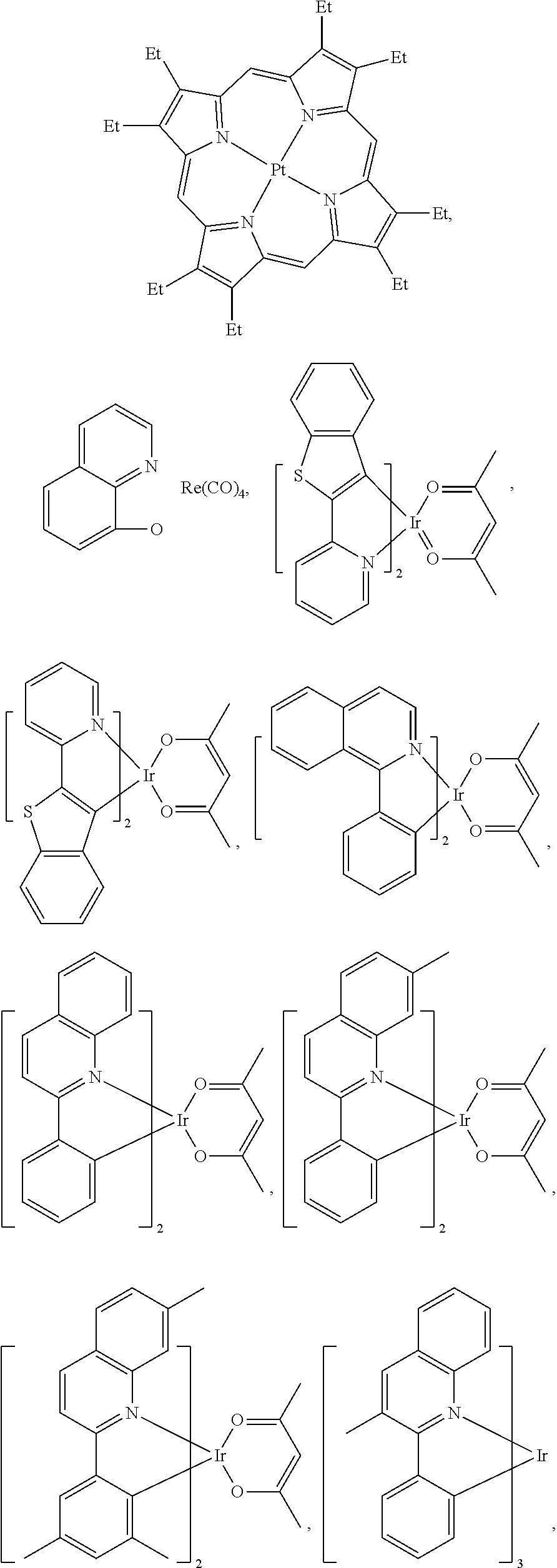 Figure US10144867-20181204-C00085