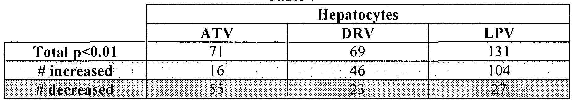 Figure imgf000036_0002