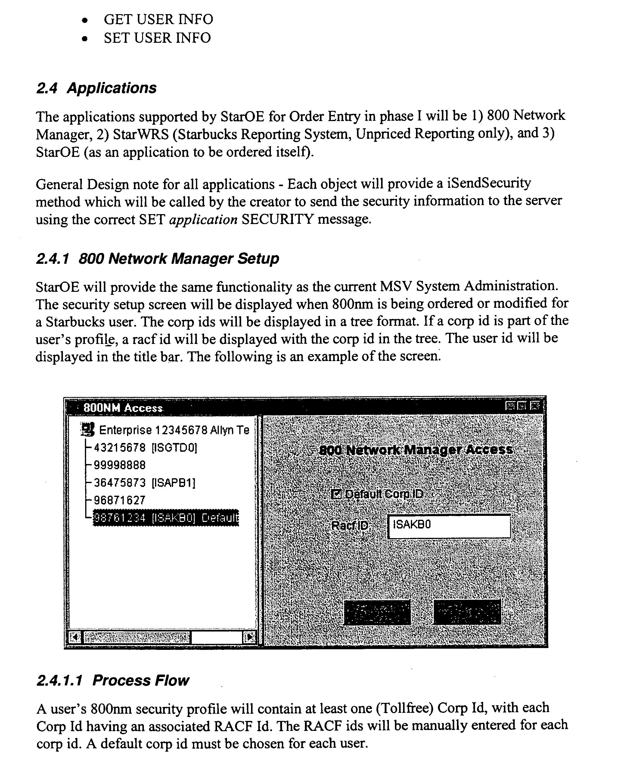 Figure US20050172018A1-20050804-P00425