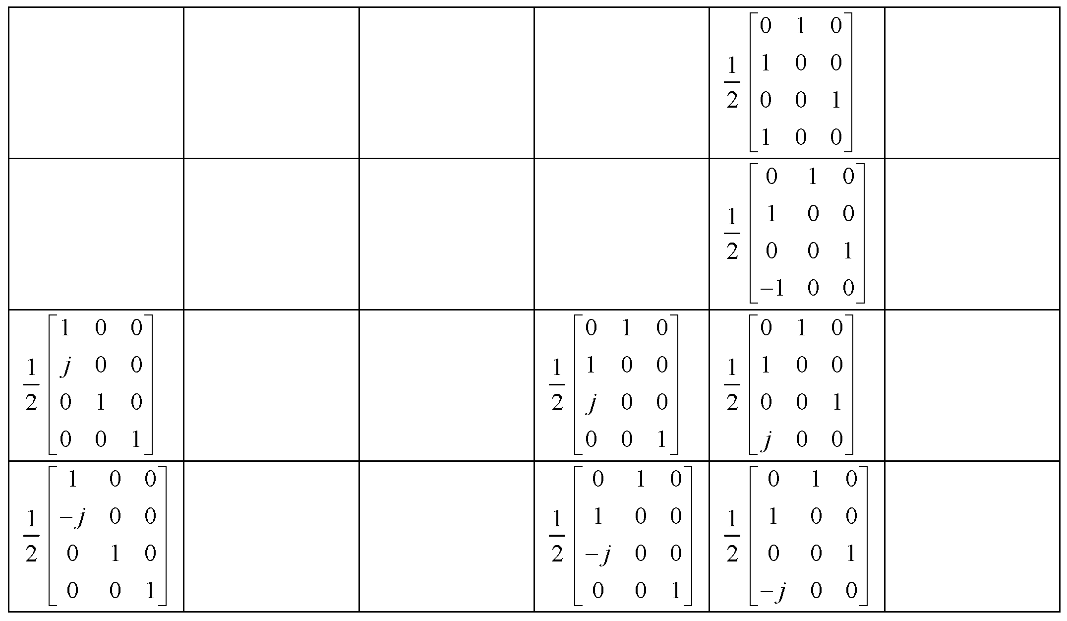 Figure 112010009825391-pat00342