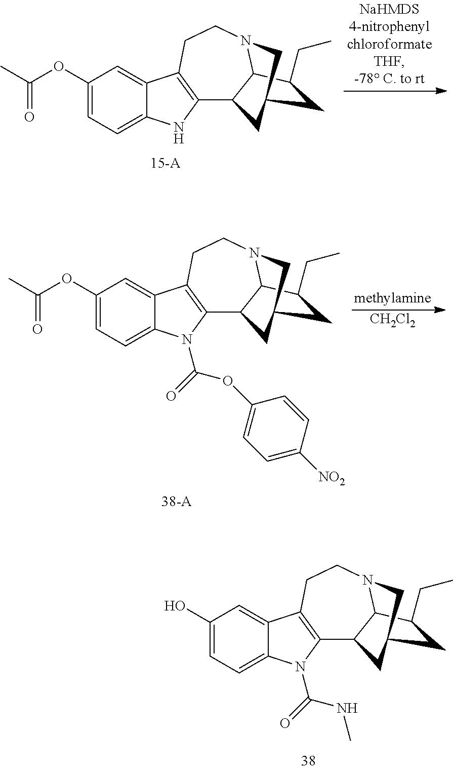 Figure US09586954-20170307-C00064
