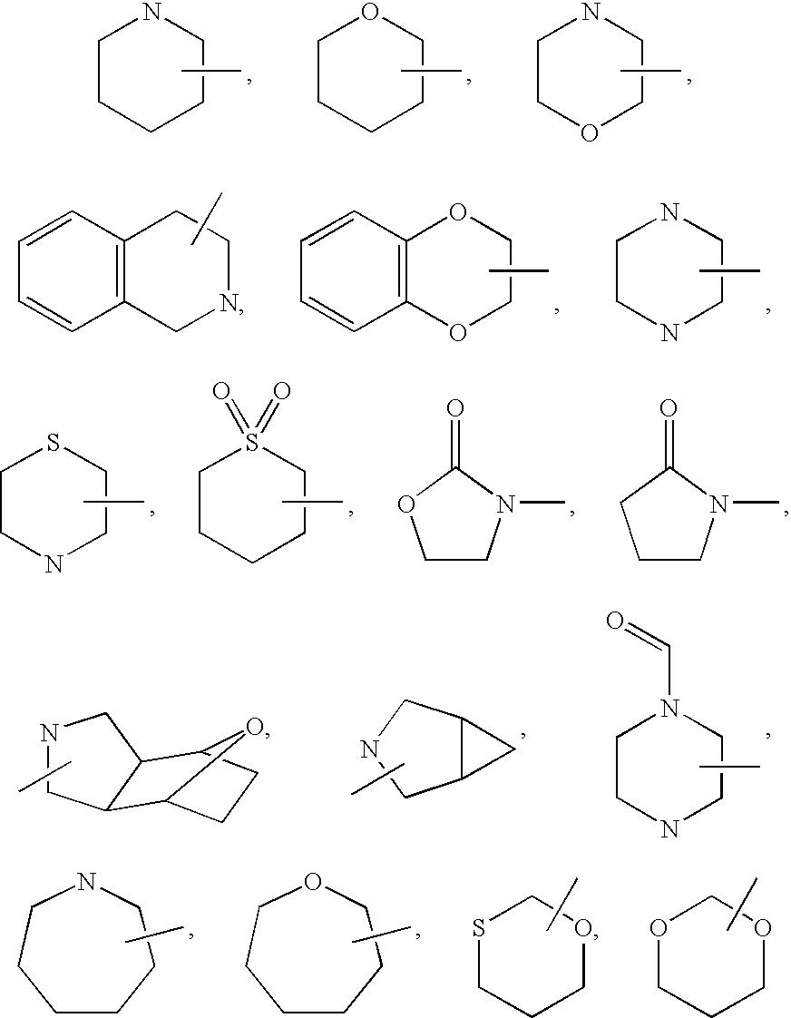Figure US07521557-20090421-C00043