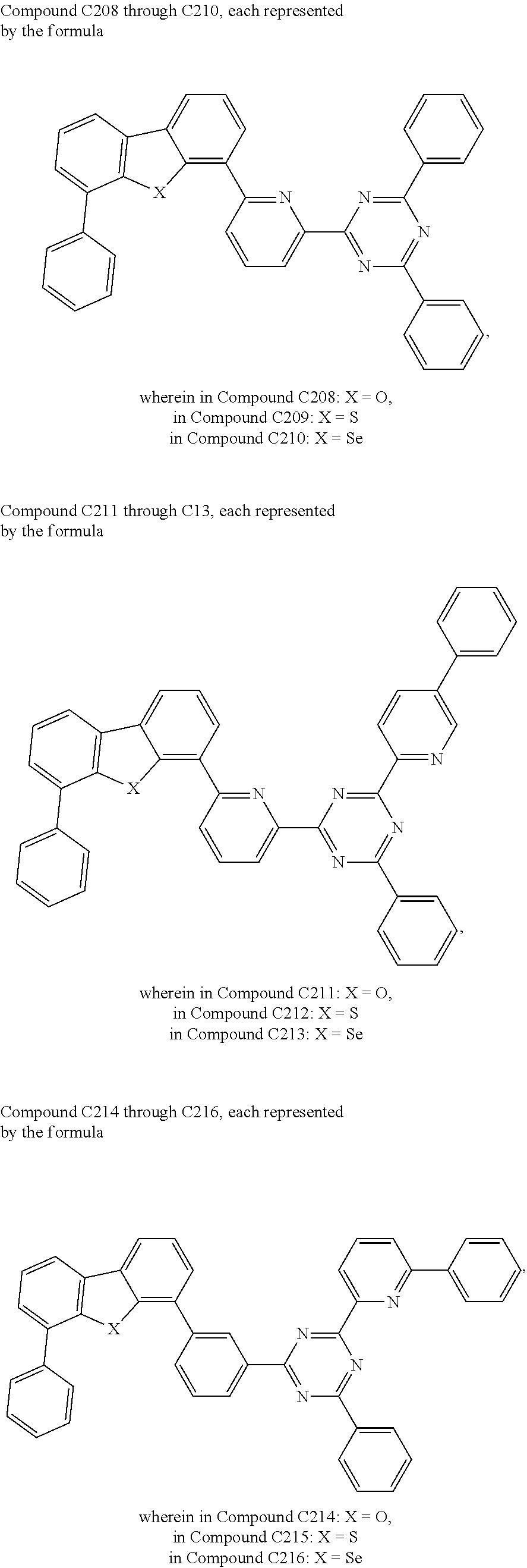 Figure US10297762-20190521-C00056