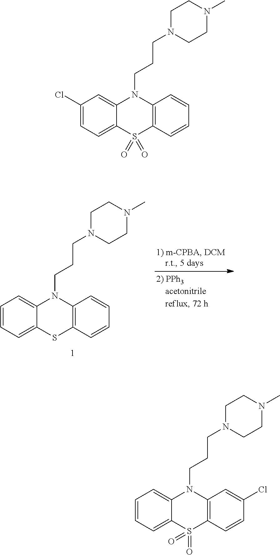 Figure US20190106394A1-20190411-C00117