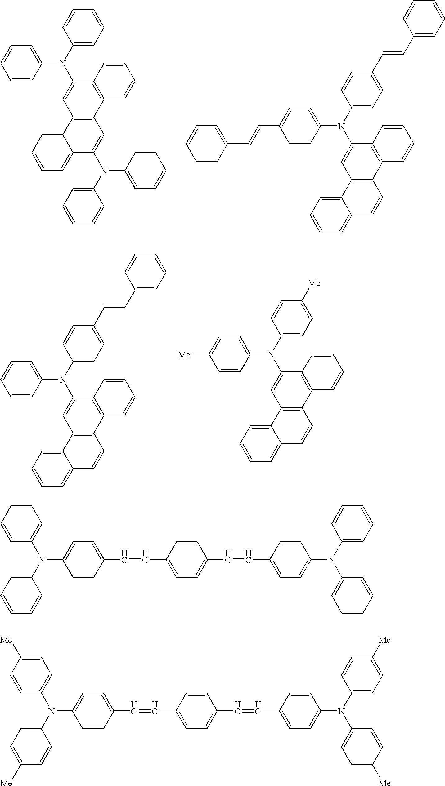 Figure US20060055305A1-20060316-C00009