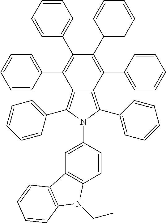 Figure US09691993-20170627-C00108