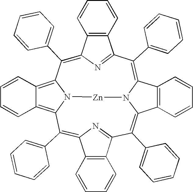Figure US20040029040A1-20040212-C00017